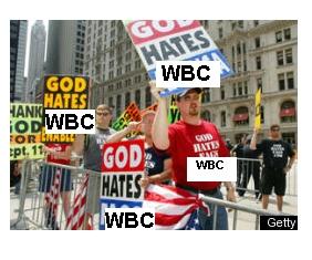 wbc-protest